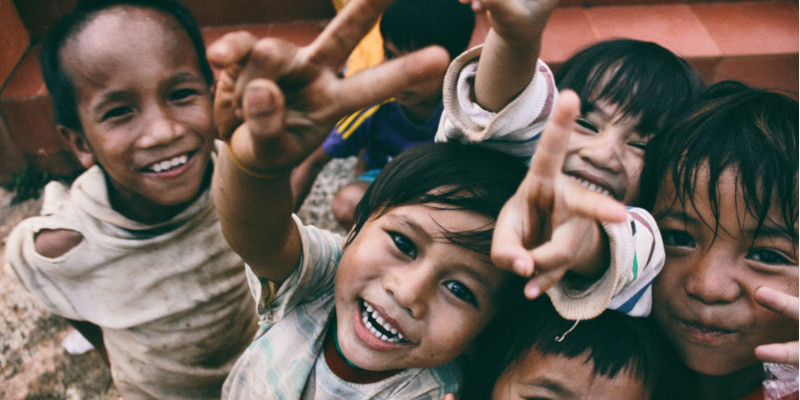orphan-kids